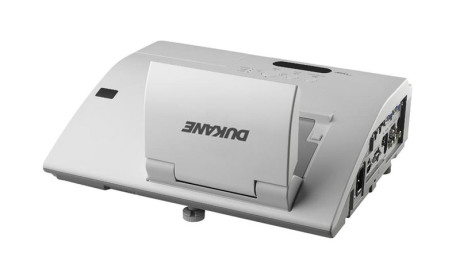 Dukane 8107WIB projector