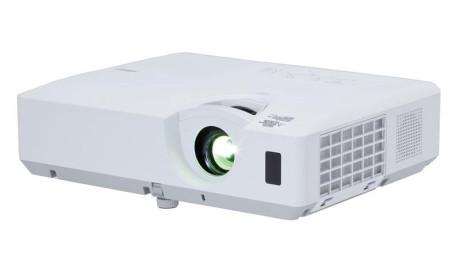 Dukane 8930A projector