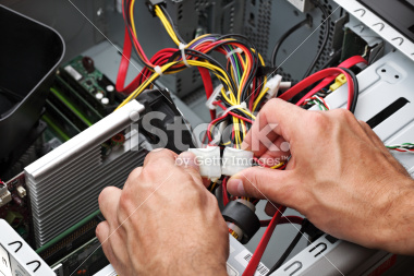 stock-photo-17410153-it-support-engineer