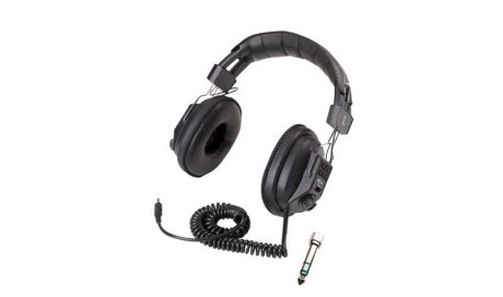 3068av headphones