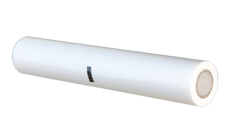 School laminating film roll