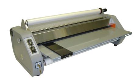 sl27 27in-roller-laminator